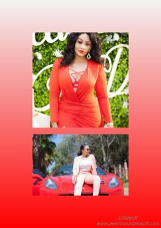 ZARI THE BOSS LADY- OGEFASH BLOG MAY CELEBRITY FOCUS