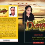 looming danger cover 1