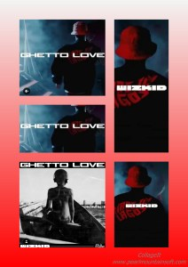 """(+LYRICS+TRANSLATION+MEANING) MUSIC REVIEW: GHETTO LOVE BY WIZKID """"WIZKID IS ALWAYS SINGING ABOUT LOVE BUT HAS NEVER…"""