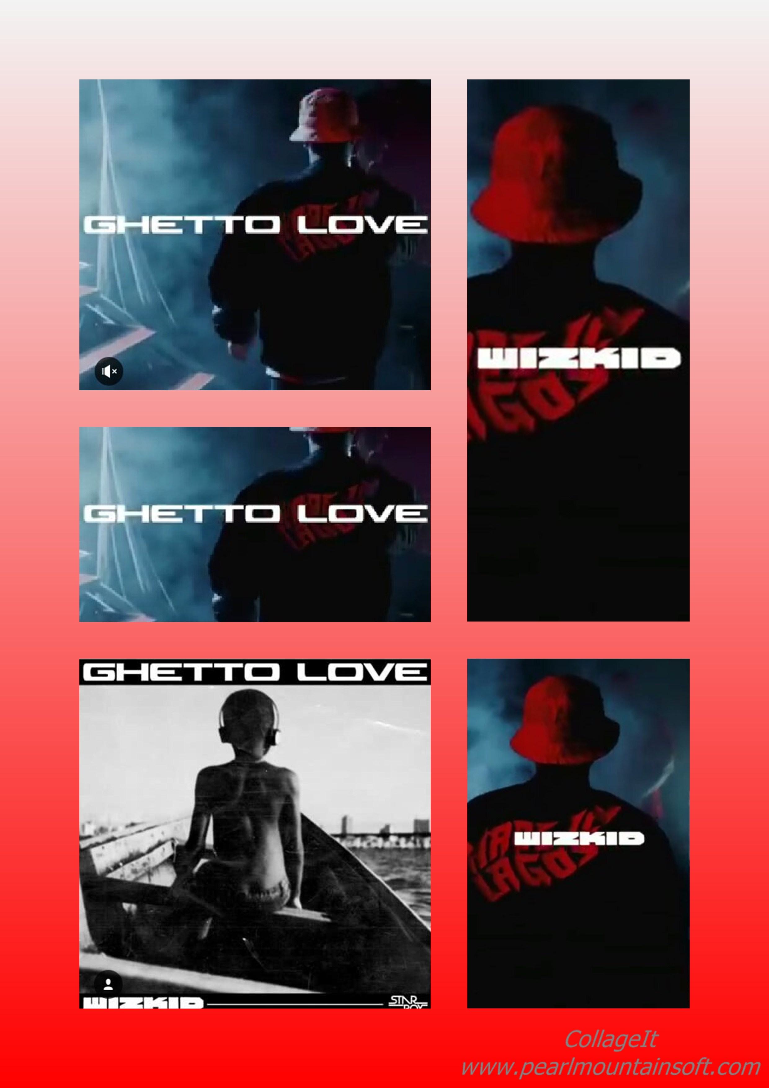 "(+LYRICS+TRANSLATION+MEANING) MUSIC REVIEW: GHETTO LOVE BY WIZKID ""WIZKID IS ALWAYS SINGING ABOUT LOVE BUT HAS NEVER…"