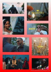 """(+LYRICS +MEANING+ INTERPRETATION) MUSIC REVIEW: MAJESTY BY PERUZZI """"DON'T LET THAT EX SHOW UP AT YOUR WEDDING, ELSE…"""""""