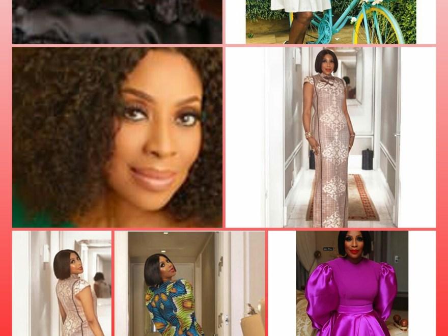mo abudu ogefash blog september celebrity focus 2