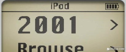 vlcsnap-00058
