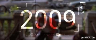 vlcsnap-00068