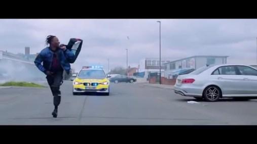 vlcsnap-00030