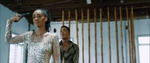"(+LYRICS+MEANING+TRANSLATION) MUSIC REVIEW- ADAM AND EVE BY KOFI KINAATA ""AH AH, HOW NA?"""