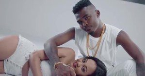 """Read more about the article (+LYRICS+MEANING+TRANSLATION) MUSIC REVIEW- NICHOMBEZE BY ASLAY """"WHAT DOES NICHOMBEZE MEAN?"""""""