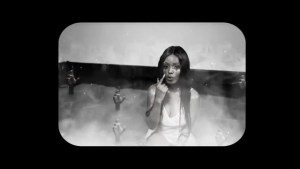 """(+LYRICS+TRANSLATION+MEANING) MUSIC REVIEW- MOYO BY VANESSA MDEE """"VANESSA MDEE IS A FANTASTIC SONGSTRESS!"""""""