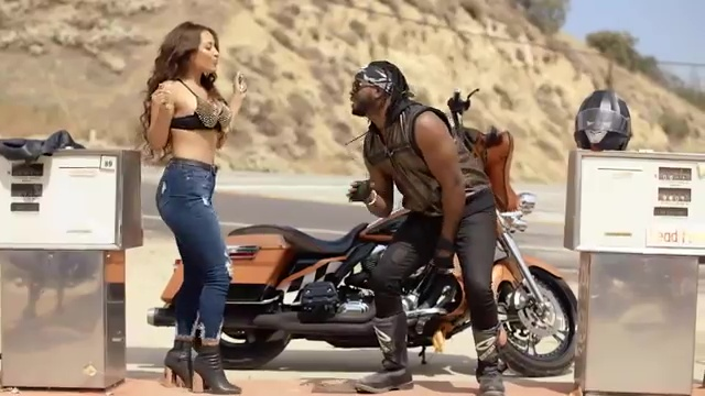 """(+LYRICS+MEANING+TRANSLATION) MUSIC REVIEW- WIRE WIRE BY BEBE COOL """"MELODIOUS!"""""""