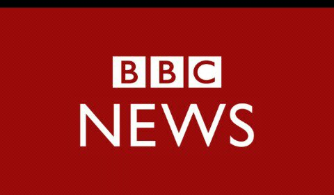 """""""BBC NEEDS TO HIRE MORE BLACK PRODUCERS AND EDITORS"""" BBC COMES UNDER ATTACK AFTER MISTAKING LEBRON JAMES FOR KOBE BRYANT"""
