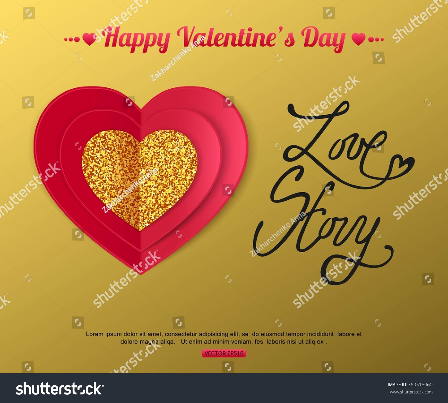 """THE VALENTINE RUSH EP 2 """"THE VALENTINE CRAZE!"""" …FROM TONIA AND SAM'S STORY."""
