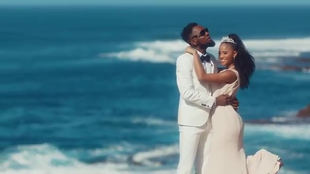 Lyrics Meaning Translation Music Review I Am In Love By Patoranking Here Is The Meaning Of The Song Ogefash Photo Blog Uncensored Version Reviews Music Translations Movies Erotics Advert Placement Event Coverage Original lyrics of nobody song by wonder girls. lyrics meaning translation music
