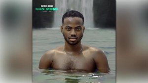 "(+LYRICS+MEANING+TRANSLATION) MUSIC REVIEW: SUNMOMI BY KOREDE BELLO ""THE MEANING OF SUNMOMI +THIS SONG IS ON REPEAT FOR ME"""