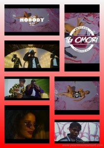 """(+LYRICS+MEANING+TRANSLATION) MUSIC REVIEW: NOBODY BY DJ NEPTUNE FT MR. EAZI AND JOE BOY """"HERE IS THE MEANING OF THIS SONG"""" +I THOUGHT THE TITLE OF THIS SONG WAS TOYIN TOMATO BUT…"""
