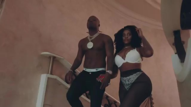 """(+LYRICS +MEANING +TRANSLATION) MUSIC REVIEW- BEDROOM BY HARMONIZE """"INVITATION TO BEDROOM IS AN INVITATION TO…"""" + THIS GIRL CARRY FOR BACK SHA"""