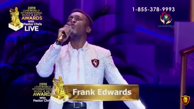 """(+LYRICS+MEANING+TRANSLATION) MUSIC REVIEW: MIGHTY WARRIOR BY FRANK EDWARDS """"HAVE YOU BEEN TO ANY CHRIST EMBASSY CHURCH BEFORE?"""""""