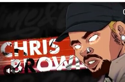 HERE IS WHAT CHRISBROWN RECENTLY REVEALED TO HIS 70 MILLION FOLLOWES ABOUT HIS INDIGO ALBUM! THIS ISN'T G…