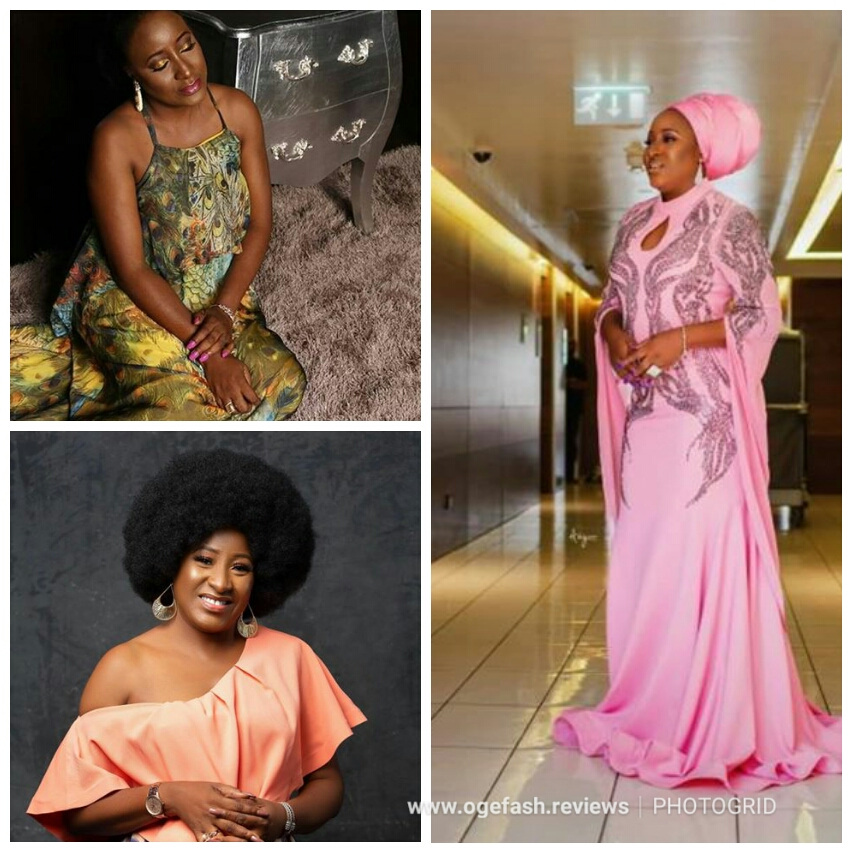 IRETIOLA DOYLE CELEBRATES HER 53 YEARS ON EARTH WITH A PHOTO BOOK THAT HAS ALL HER PITURES FROM HER 1ST YEAR  TO HER 53RD YEAR; SO CUTE! VIEW THE PHOTO BOOK HERE…