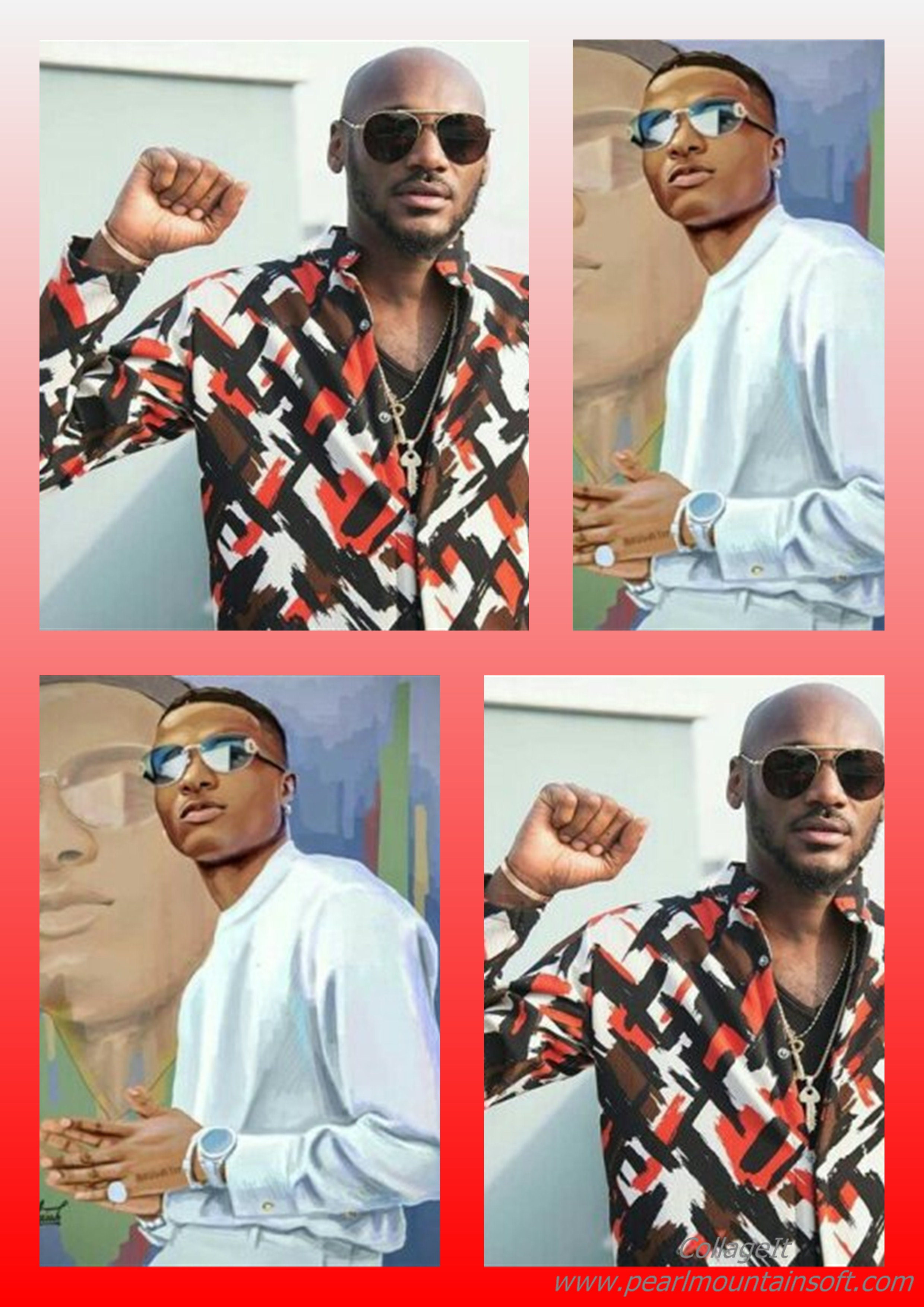 """(+LYRICS+MEANING+TRANSLATION) MUSIC REVIEW- OPO BY 2BABA FT WIZKID """"HERE IS THE REALEST MEANING OF THE SONG"""" +WIZKID DEY LIKE THIS KIND OF SONG…"""