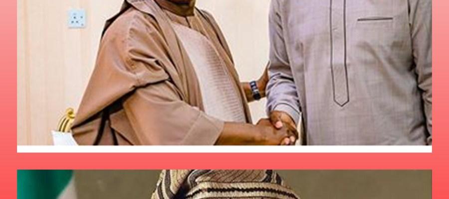seyi and ajimobi clg