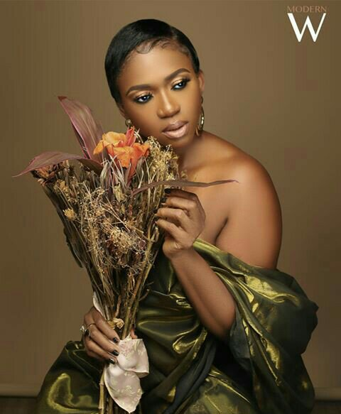 SINGER, WAJE'S ATTEMPT TO TARNISH HER CHURCH AND PASTOR'S REPUTATION BACKFIRES!