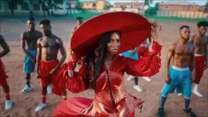 """(+LYRICS+ MEANING+ TRANSLATION) MUSIC REVIEW: KOROBA BY TIWA SAVAGE """"HERE IS THE MEANING OF KOROBA IN THIS SONG!"""""""