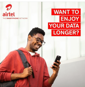 HERE IS WHY AIRTEL CHEAP DATA IS A TOTAL SCAM