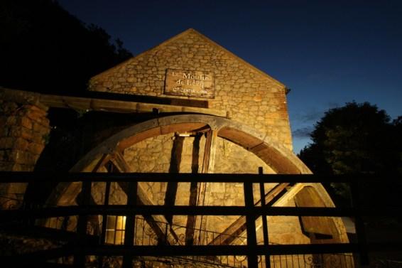 Le Moulin Inn De Lecq