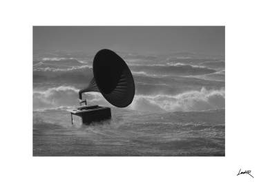 21. Climate - sound of sea