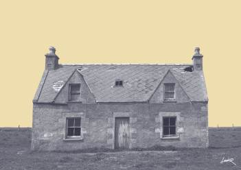 7. Vintage - home