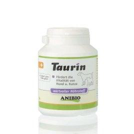 德國家醫ANIBIO《Taurin 貓王牛磺酸》