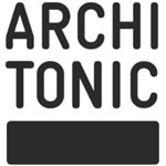 Architonic, Logo