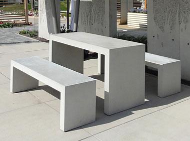 oggi beton betonbank san vito