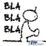 22feb-bla-bla-bla_ris
