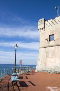 Torre Gropallo
