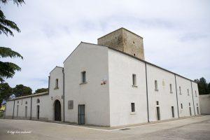 Torre Alemanna