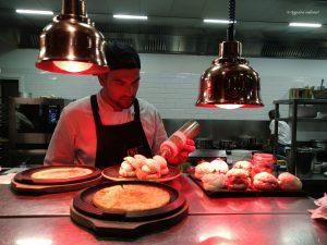 Edit Torino cucina