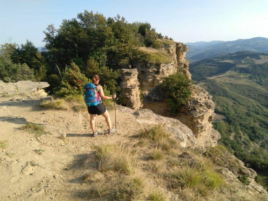 Come-affrontare-un-trekking-di-più-giorni