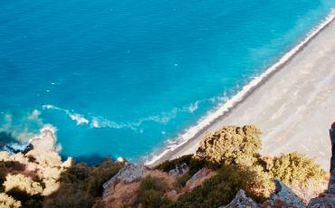 Corsica in moto: le strade più belle