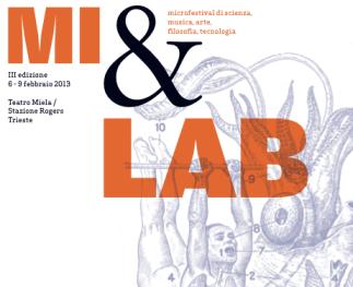 Mi&Lab