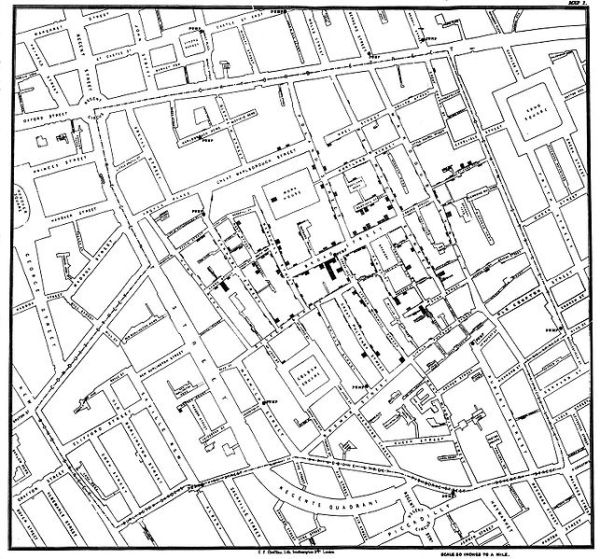 643px-Snow-cholera-map-1