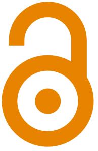 http://upload.wikimedia.org/wikipedia/commons/2/25/Open_Access_logo_PLoS_white.svg