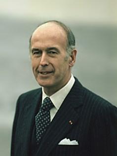 Valéry_Giscard_d'Estaing_1978