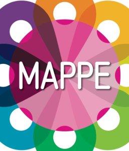 trieste_sissa_mappe_q