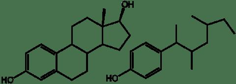 800px-NonylphenolEstradiol