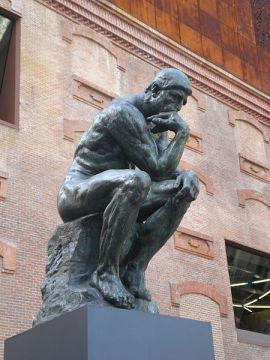 450px-El_pensador-Rodin-Caixaforum-2