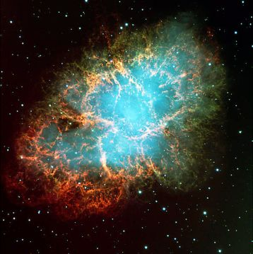 596px-The_Crab_Nebula_in_Taurus