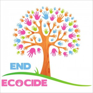 End-Ecocide-Tree-300x300