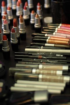 401px-Make_B_@_São_Paulo_Fashion_Week_em_Janeiro_e_Fevereiro_de_2011