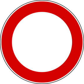 600px-Italian_traffic_signs_-_divieto_di_transito.svg